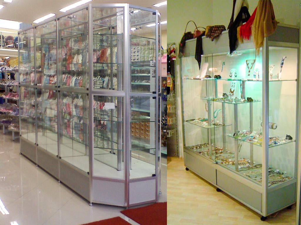 interior-de-loja-Vitrine-01